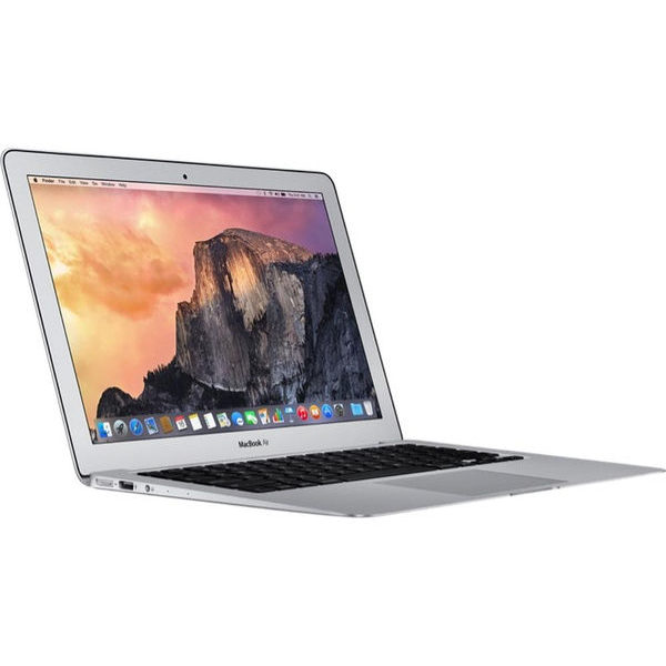 "Apple Macbook Air 13"" (MQD32B/A) English"
