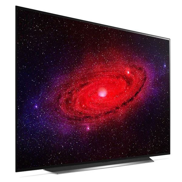 "LG 55"" OLED Smart TV (OLED55CXPVA-AMA)"