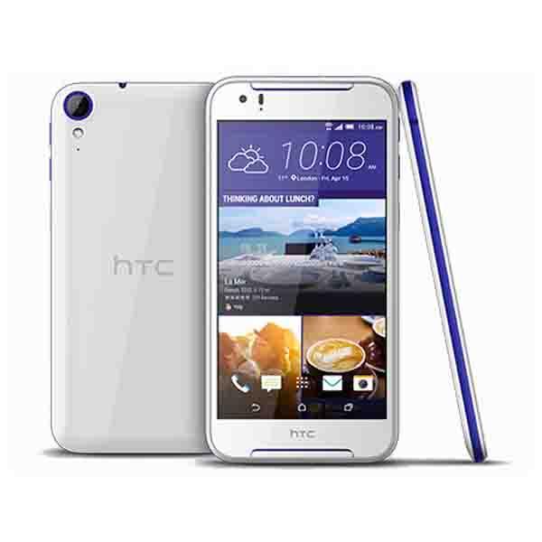 HTC DESIRE 830 (99HAJU062-00)