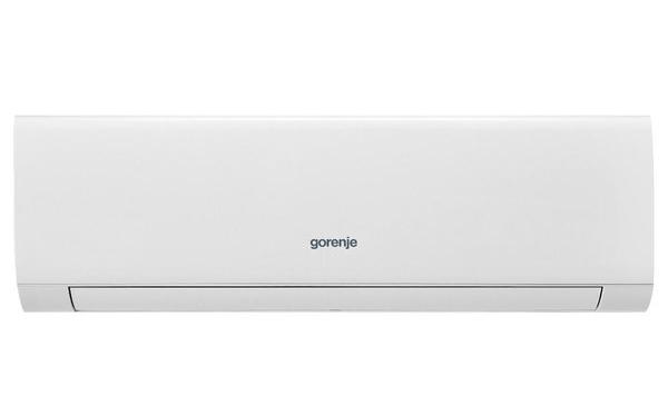 Gorenge Split Air Conditioner 2 Ton GAS-24CT