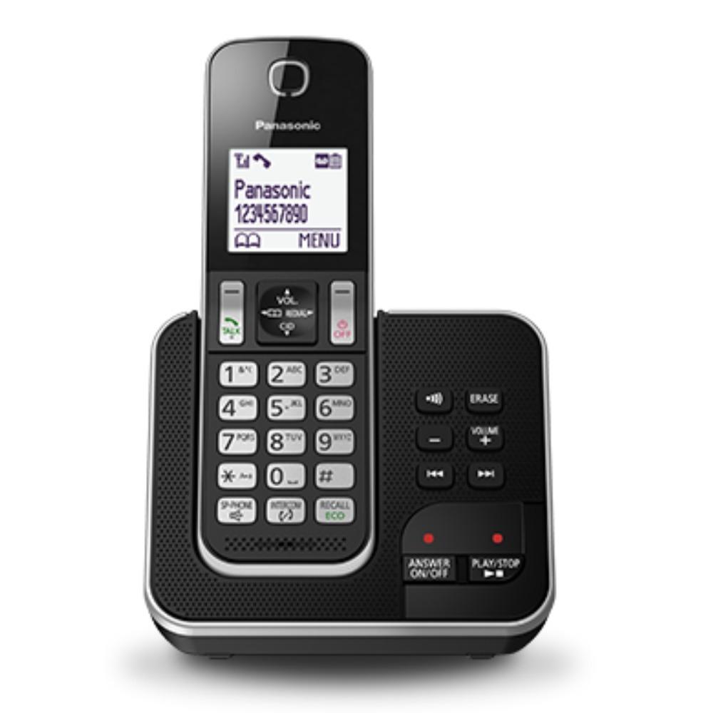 Panasonic KX-TGD320UE1
