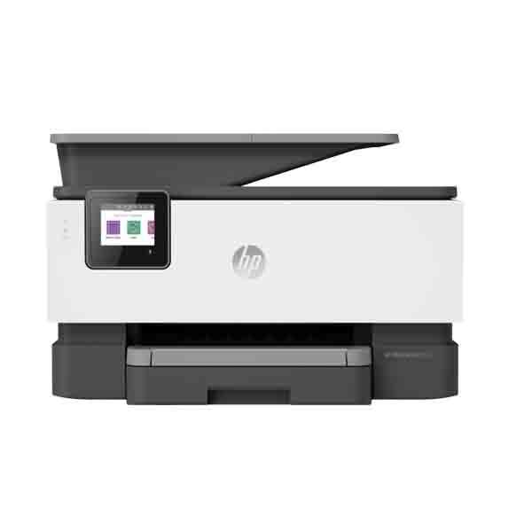 HP OfficeJet Pro 9013 All-in-One Printer (1KR49B)