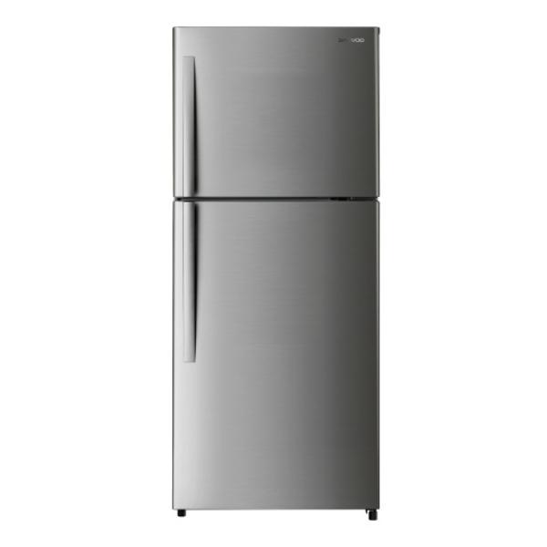 Daewoo Top Mount Refrigerator 425 Litres  (FN-425S3E)