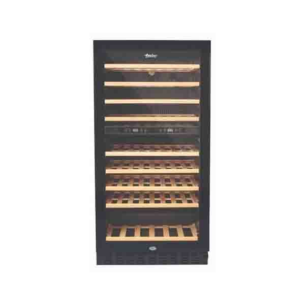 Terim 46 Bottles Beverage Cooler (TERBC50DZ)