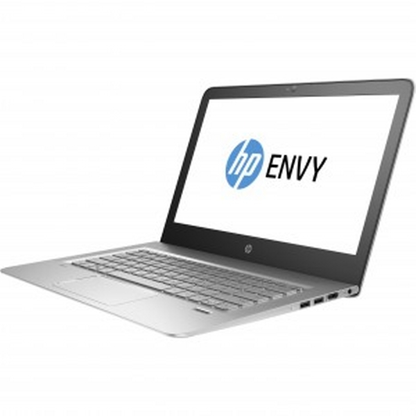 HP ENVY Notebook (13-D101)