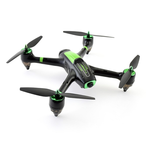 Tarsam T Smart Quadcopter Aerial Camera XBM 57 0600001448