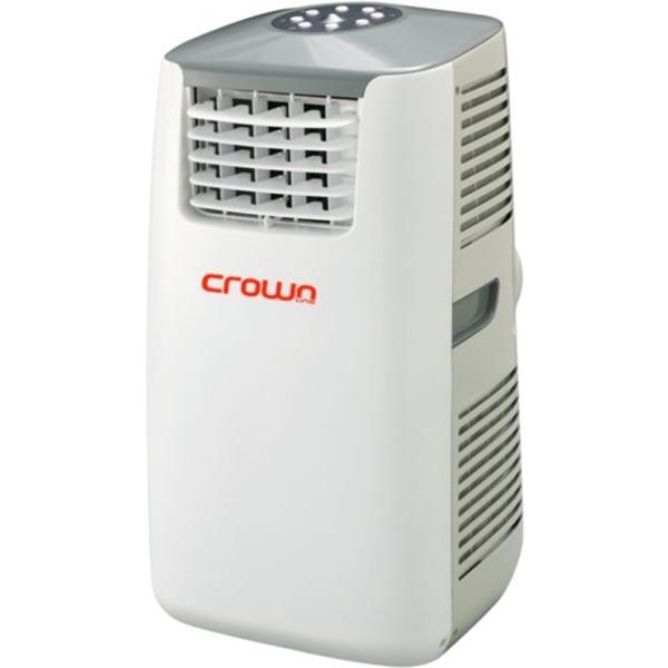 Crownline Portable Air conditioner (PAC152)
