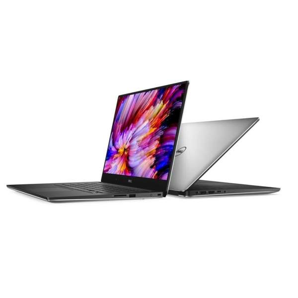 Dell XPS 15 Laptop (XPS15-1208-SL)