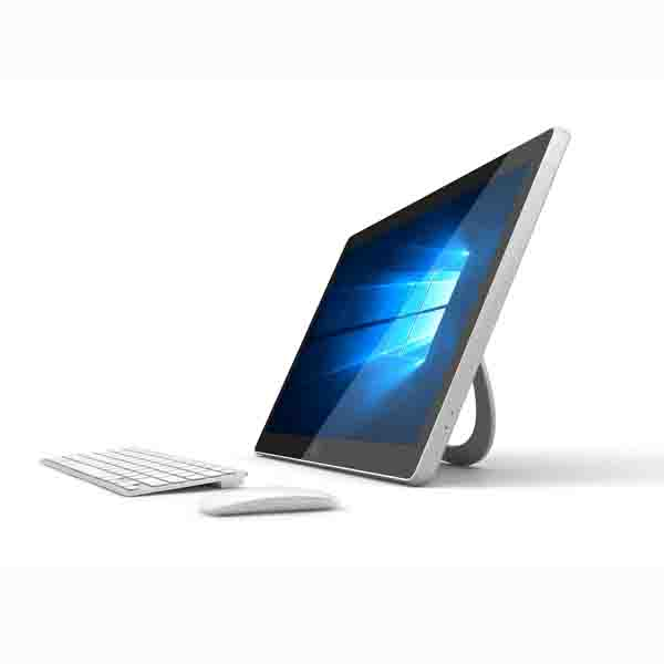 iLife Zed PC (ZEDPC-SL)
