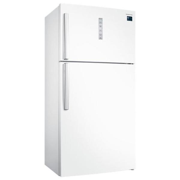 Samsung Top Mounted Freezer, 810 Ltrs(RT81K7010WW)