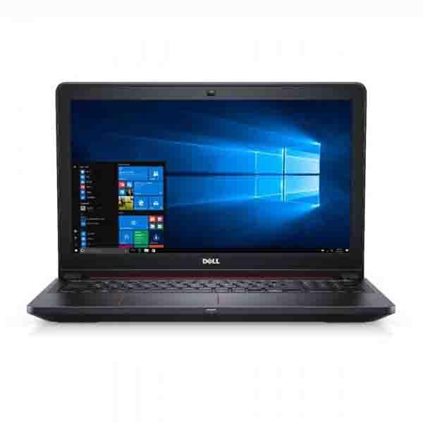 Dell Inspiron 15 5577 (INS5577-1141-BK)