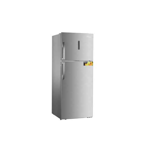Super General Top Mount Refrigerator 600 Litres (SGR615i)