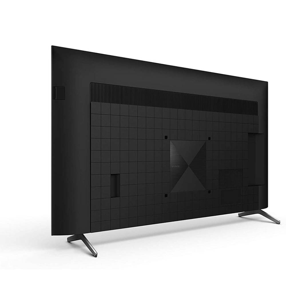 Sony XR55X90J 4K UHD Android Television 55inch