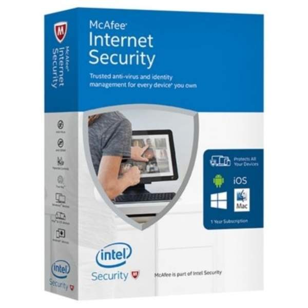 Microsoft Foldable Keyboard + Alcatel Move Band + McAfee Internet Security Bundle (GU5-00013B2)
