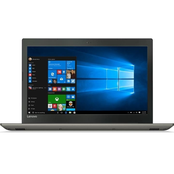 Lenovo Ideapad 520 (I520-2TAX)
