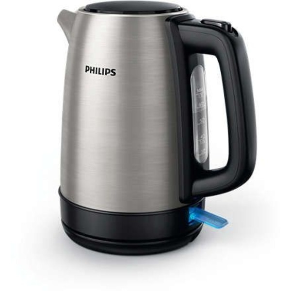 Philips Daily Collection Kettle (HD9350)