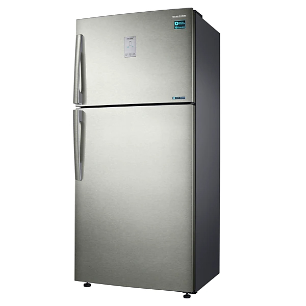 Samsung Top Mount Freezer with Twin Cooling, 500L (RT72K6360SP)