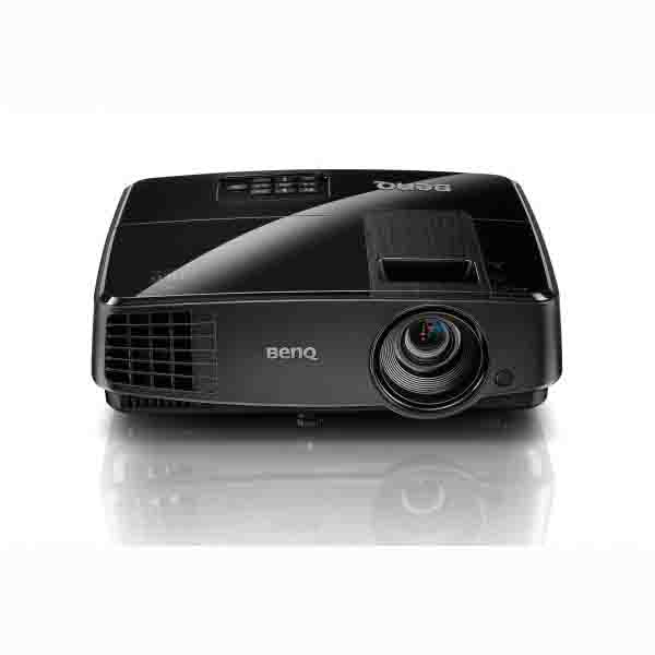 BenQ MS506 Business Projector (MS506AV)
