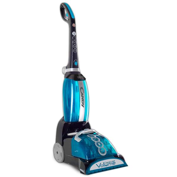 Candy Carpet Cleaner (CCJ930T/1001)