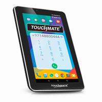 Touchmate Tablet (TM-MID795B)