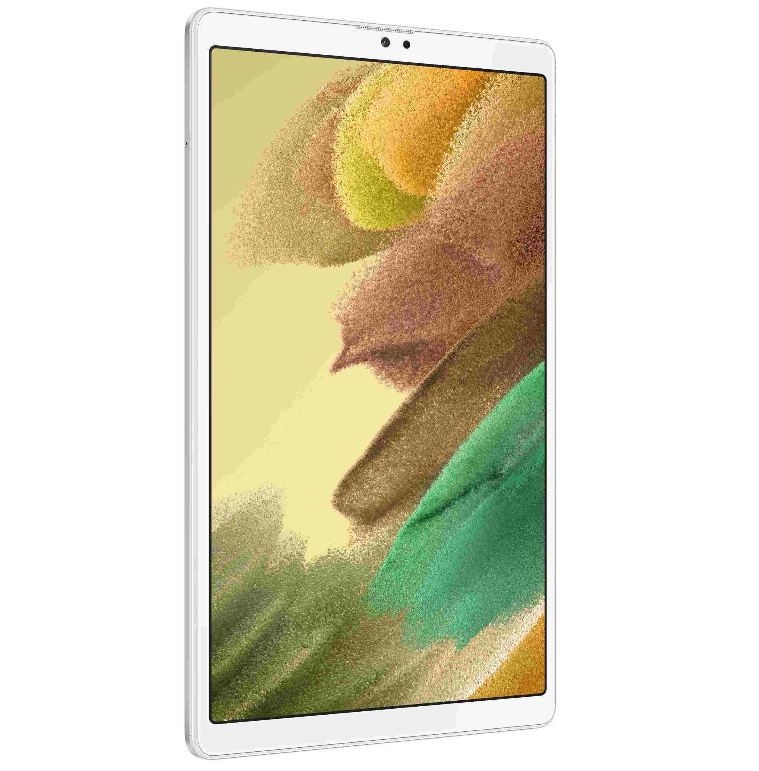 Galaxy Tab A7 Lite LTE Ram 3GB 32GB Memory-SM-T225NZSLMEAW-AA