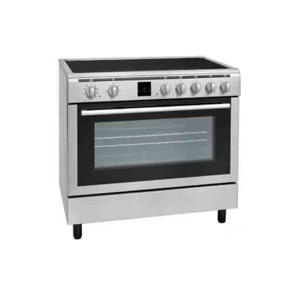 Hoover Electric Cooker 90 x 60 (VCG9060)