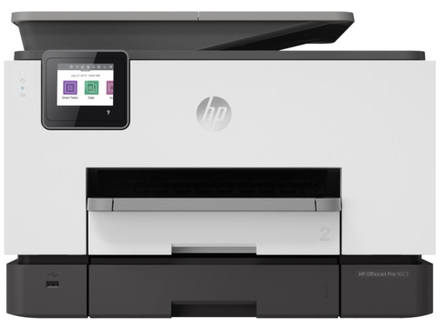 HP OfficeJet Pro 9023 {1MR70B} All-in-One Printer OJ9023