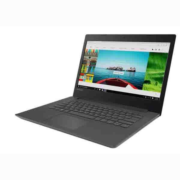 Lenovo IdeaPad 320 Laptop (I320-T5AX)