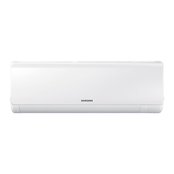Samsung 1.5 Ton Split Air Conditioner with Digital Inverter (AR18KCFHRWK/GU)