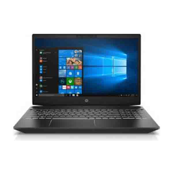HP PAVILION GAMING 15-CX0016NE-4PS44EA 15-CX0016