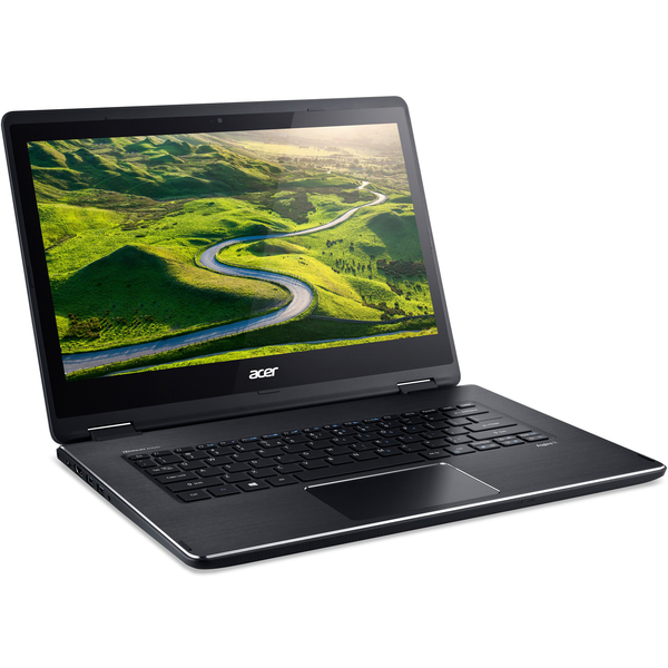 Acer Aspire R14 Notebook (R5-471T-561T)