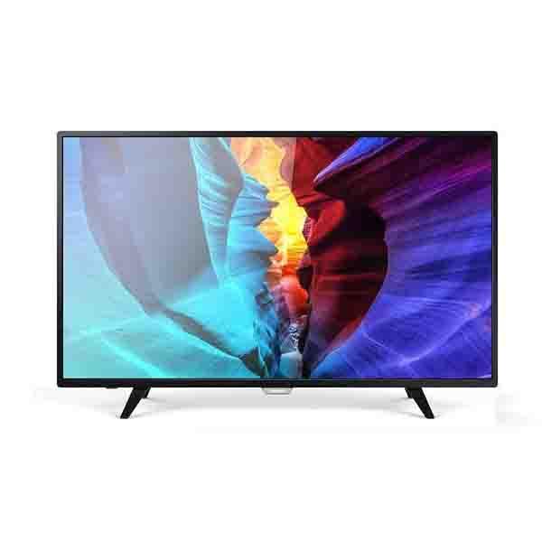 Philips 43'' FHD SMART LED TV (43PFT6150S)