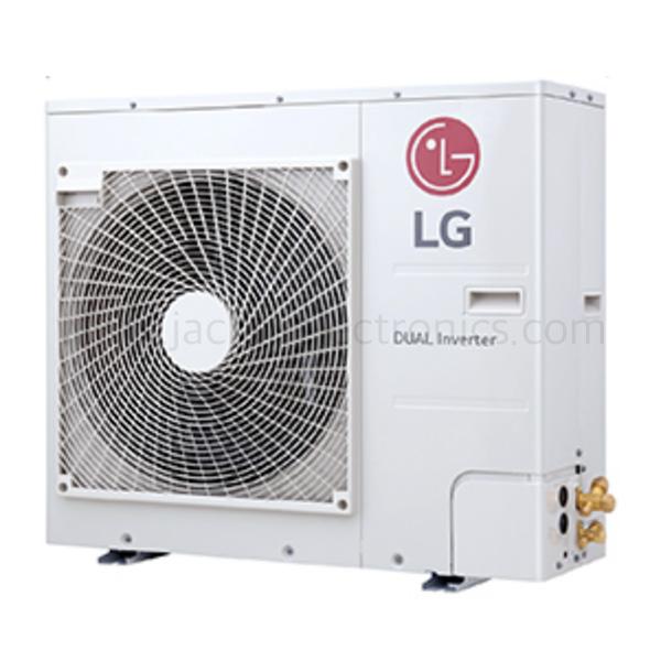 LG Split Air Conditioner 2.5 Ton (I34TKF)