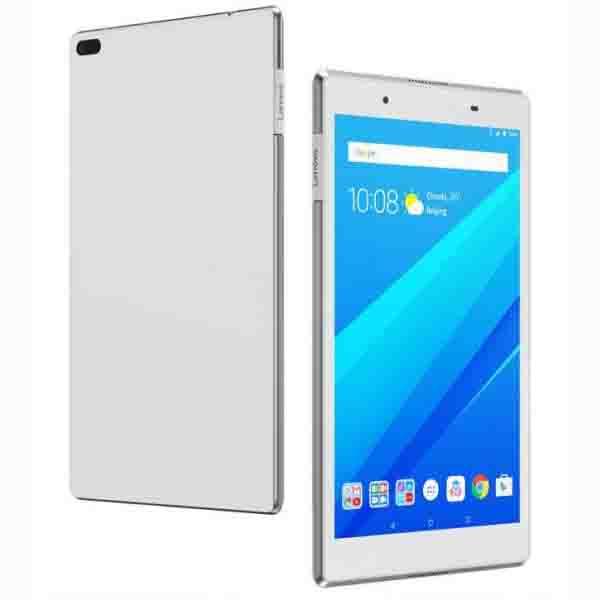 Lenovo Tab 4 TB-8504M Tablet (8504M-46AE)
