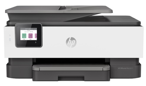 HP OfficeJet Pro 8023 {1KR64B} All-in-One Printer OJ8023