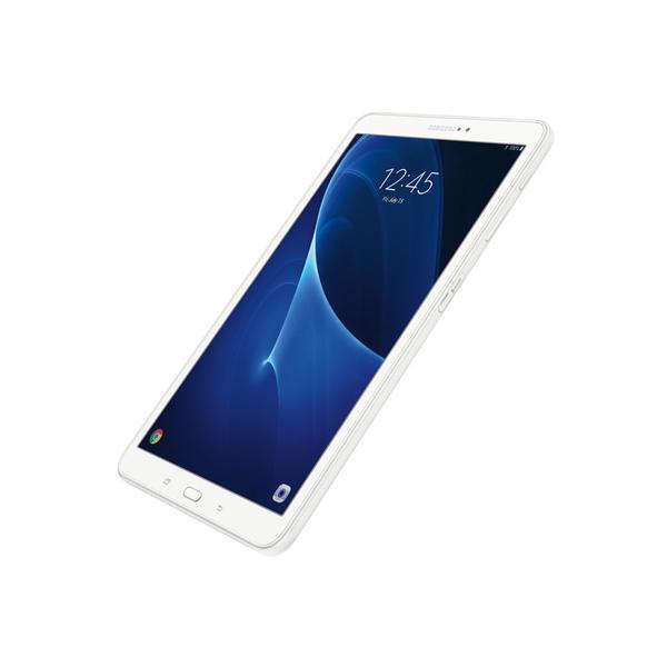Samsung Galaxy Tab A 10.1 - White (SMT585-W)