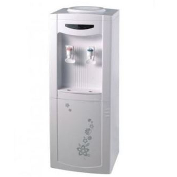 Europa Water Dispenser (BYB15)