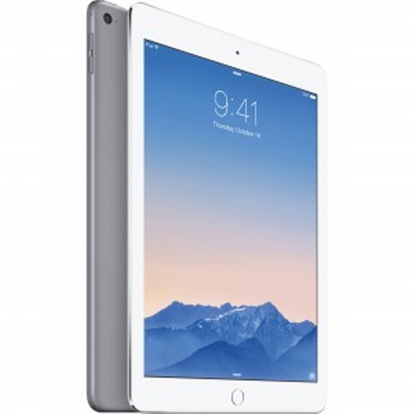 Apple iPad mini 3 (MGP32AE/A) 128GB