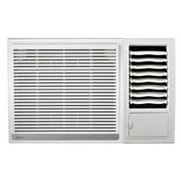 Midea R22 WINDOW ROTARY Air Conditioner 313MWTF-24CM