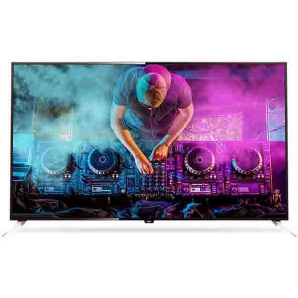 Philips 65'' UHD SMART LED TV (LE65U7970)