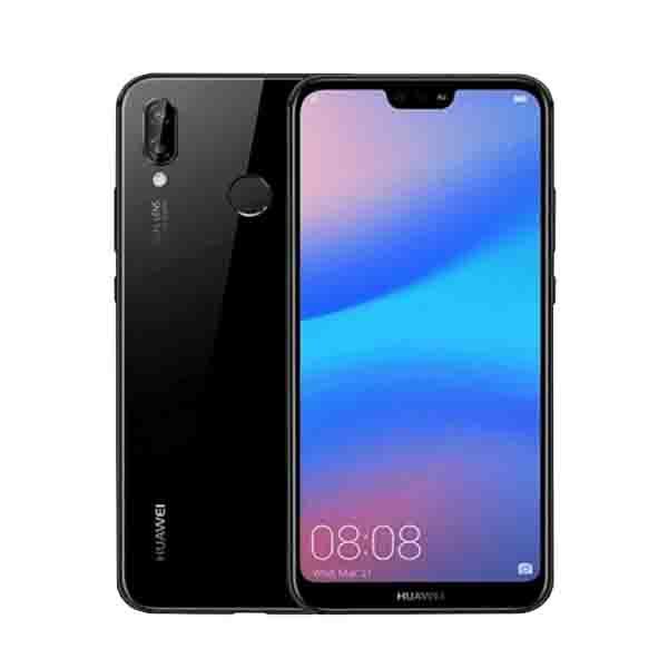 Huawei Nova 3e Smartphone (NOVA3EW-B)