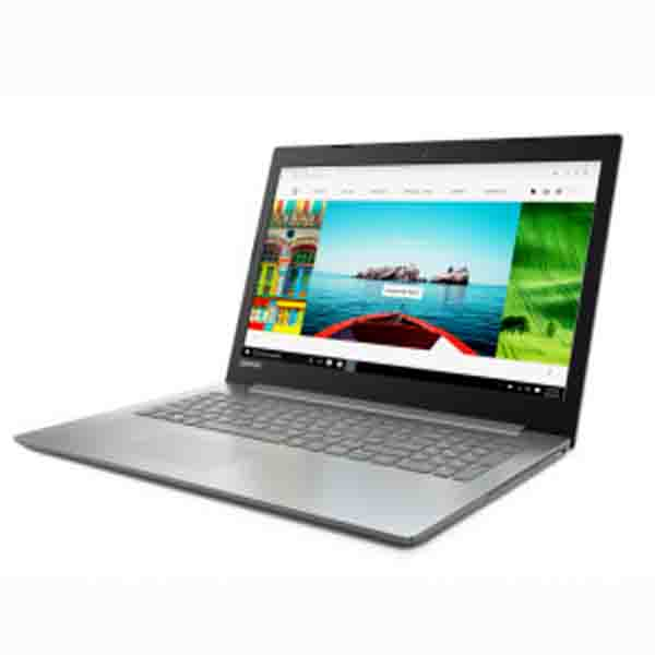 Lenovo IdeaPad 320 Laptop (I320-XWAX)
