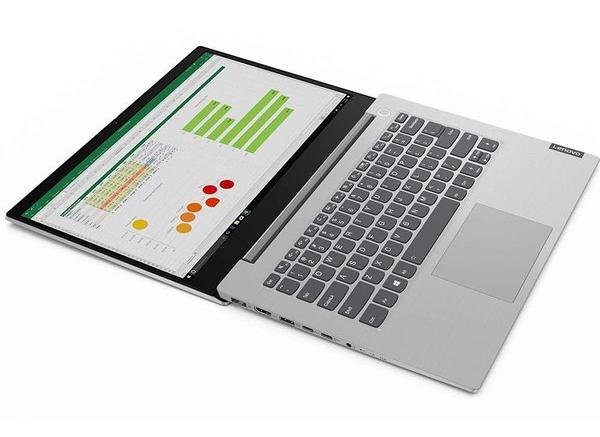 Lenovo ThinkBook Core i5 11th Gen RAM 8GB HDD 256GB Windows10 SCREEN 13-Inches Mineral Grey TB13S-03AX