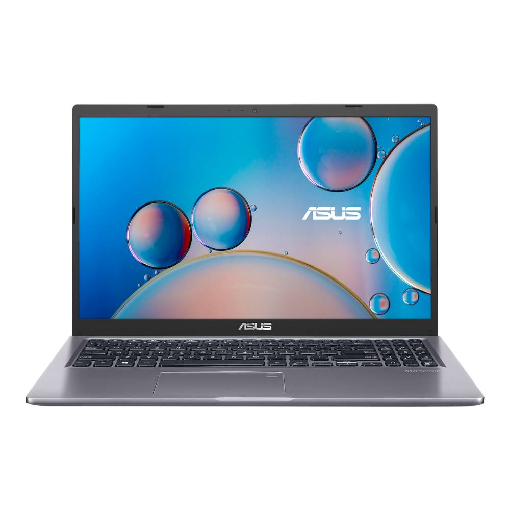 "Asus Notebook - X515 - i3-1115G4, 4GB RAM, 256GB SSD, W10, 15.6"" (X515EA-BR1009T)"