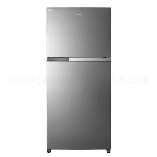 Panasonic 610 Litres Top Mount Refrigerator (NR-BZ600PSAE)