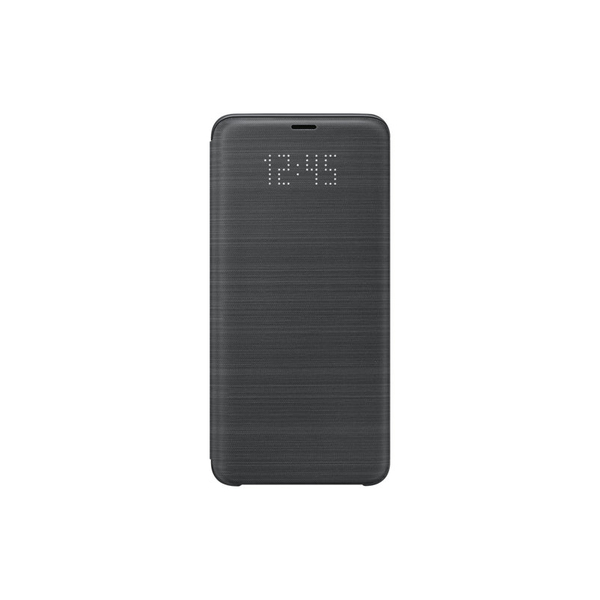 Samsung Galaxy S9+ LED View Cover (EF-NG965PBEGWW)