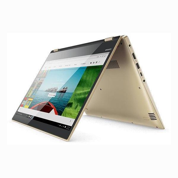 Lenovo Yoga 520 2 in 1 (YOGA520-6PAX)