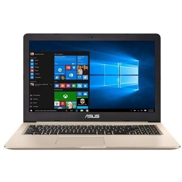 Asus VivoBook Pro 15 N580VD - Gold (N580VD-FY265T)