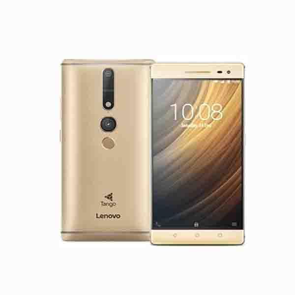 Lenovo Phab 2 Pro Tablets (PB2-36AE)