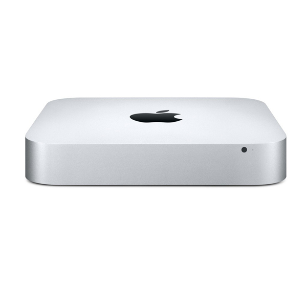 APPLE MAC MINI PROC I5 2.8GHz,RAM 8GB,HDD 1TB , GRAPHICS SHARED  (MGEQ2AB/A)